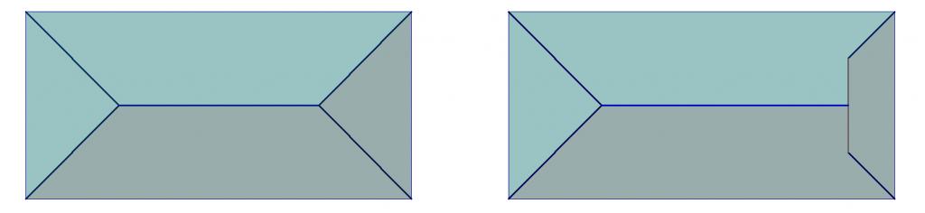 Dutch-Gable-example
