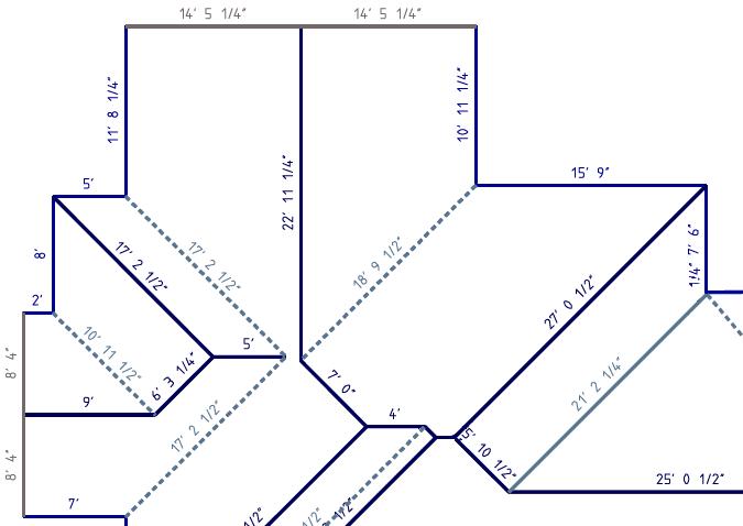 Lengths-Plan