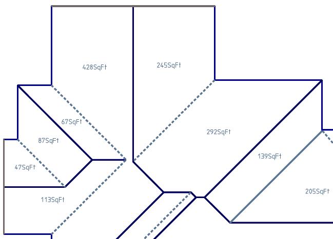 RoofArea-Plan