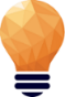 C:\My Documents\Graphics\Applicad Logo 2015\applicad-globe-small.png