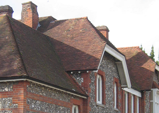This image shows a Roof https://www.applicad.com