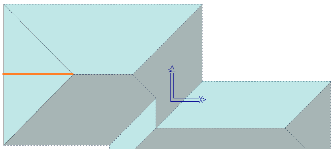 this image shows a hip end plane in AppliCad Roof Wizard https://www.applicad.com