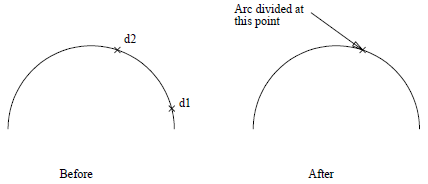 This image shows an example in Arc Divide in AppliCad Roof Wizard https://www.applicad.com