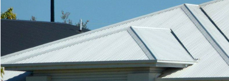 This image shows an example of a Dormer in AppliCad Roof Wizard https://www.applicad.com